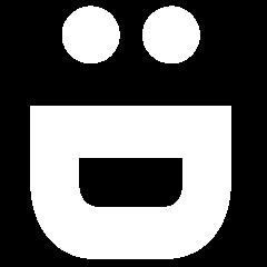 logo-DINK